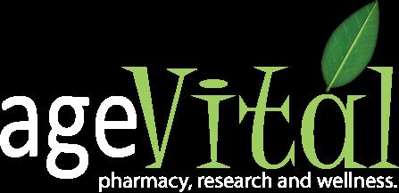 aevital-logo