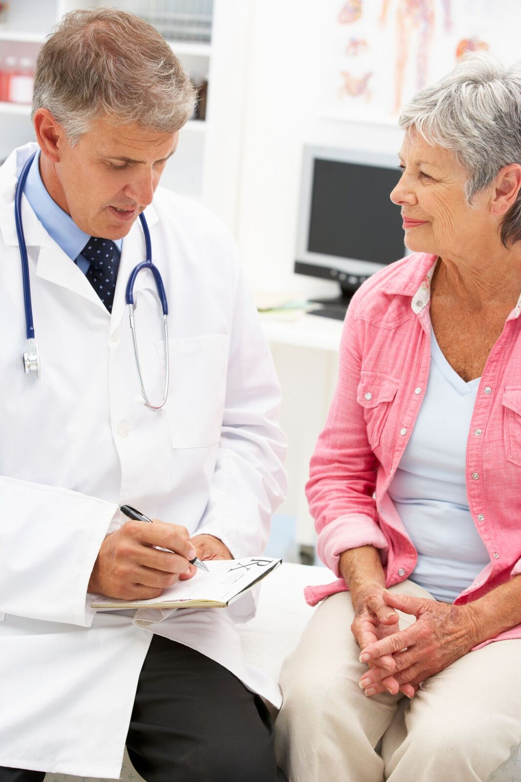 Sex hormones and rheumatoid arthritis
