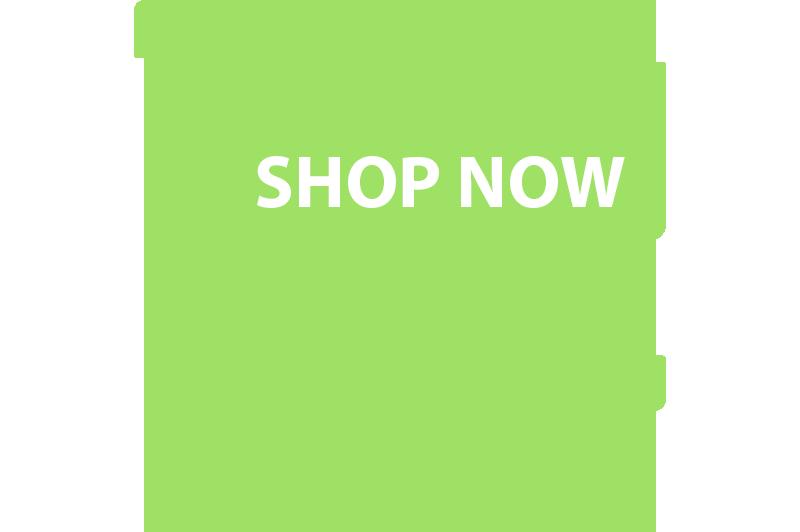 organic_store_cart_01