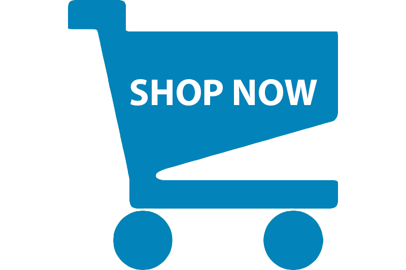 organic_store_cart_02