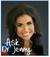 http://www.agevital.com/wp-content/uploads/2017/04/Dr.-Jenny-Wilkins-Blue.png