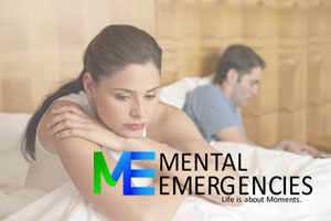Mental-emergencies-optimize