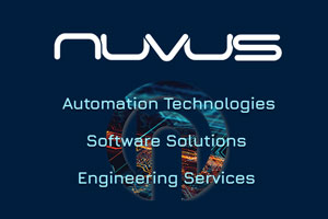 Nuvus-optimize