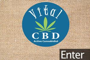 home_boxes_vitalCBD_enter-1-optimized