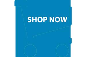 organic_store_cart_023