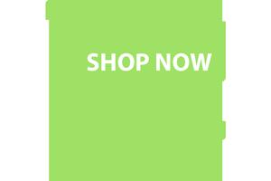 organic_store_cart_041