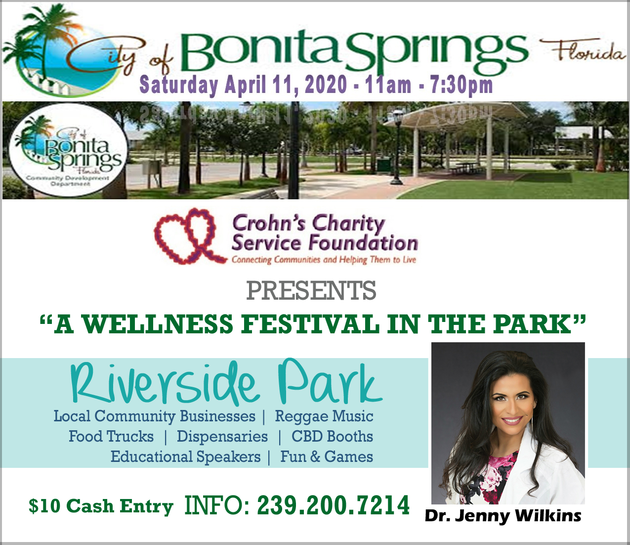 Wellness-Festival-in-the-Pa