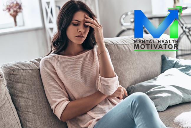 Mental-Health-Motivator