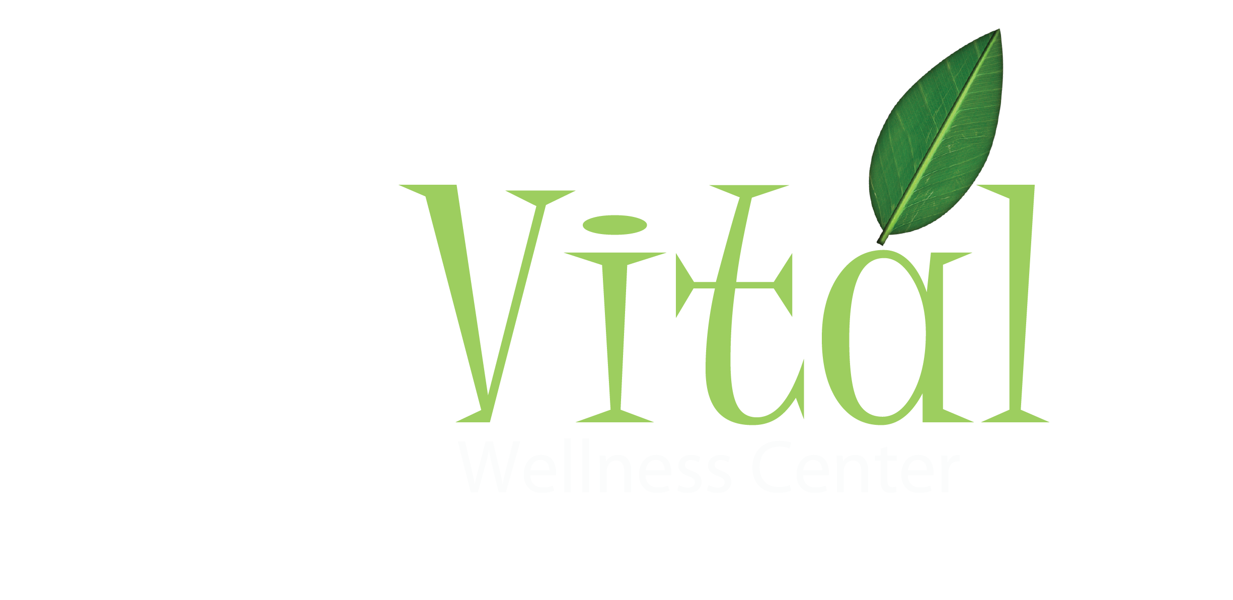 ageVital Wellness Center without background